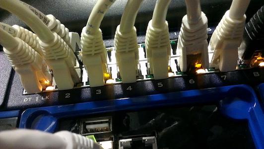 Cisco Router Tips